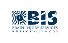Brain Injury Services Logo