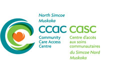 North Simcoe Muskoka CCAC